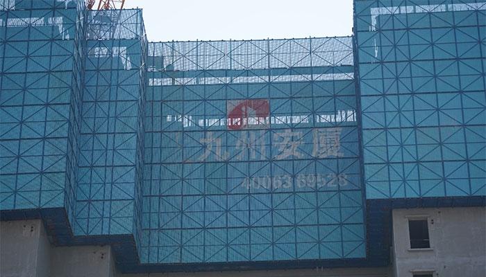 武汉大洲村K1